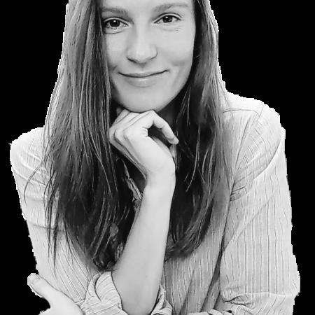 Maja Maselj