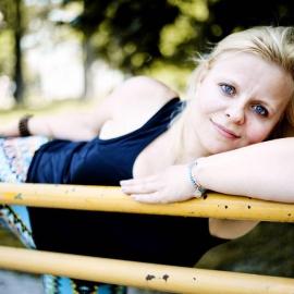 Monika Pekošak
