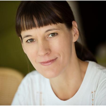 Lenna Lara Potrč
